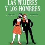 Mujeres_portada.jpg